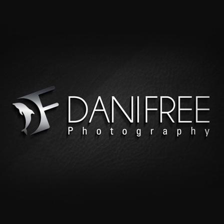 Danifree