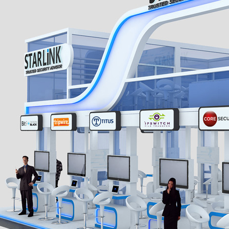 events-and-promotions-stand-design-starlink